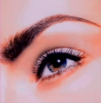 PMU Eyebrow Website